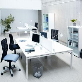 design considerations for your office office reality