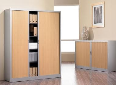 Modren Office Cupboard Designs Cabinet Acehighwinecom I