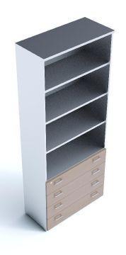 combo cupboard 2