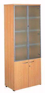 Combo cupboard 3
