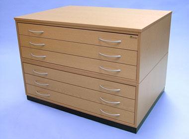 plan chest 2