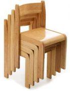 seating 3