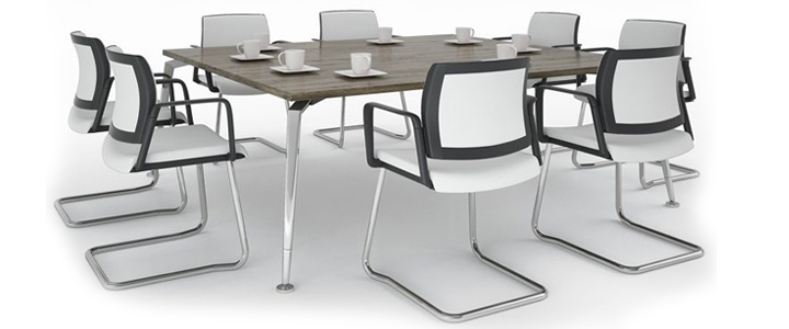 Table Tula Table Volitare Table