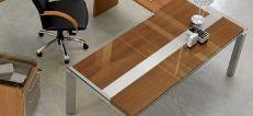 Sliver Office Furniture