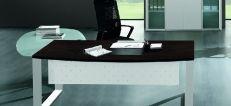 XT Ring Executive Furniture