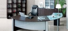 Direction Style Exec Furniture