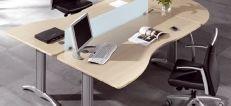 Central Designer Furniture