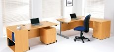 Nevada Next Day Office Furniture