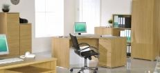 Insight Next Day Office Furniture
