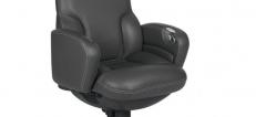 XXL Seating