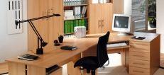 Sun Economy Office Furniture