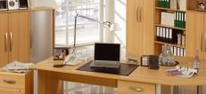 Techno Economy Office Furniture