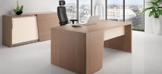 Biarritz Executive Furniture