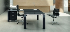Stream - Evo Executive Furniture