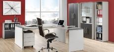 Lunar Designer Furniture