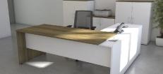 Avalon Prime Executive Furniture