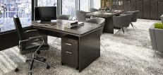 Conquesto Executive Furniture