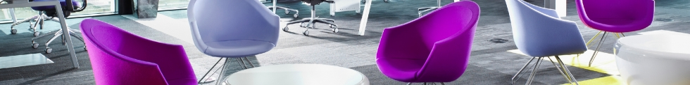 Reception Furniture for sale