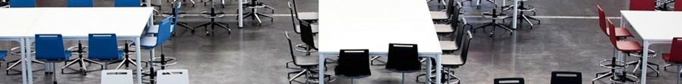 Draughtmans Chairs for sale