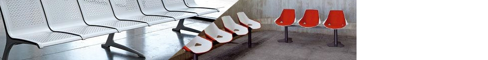 Beam Seating for sale