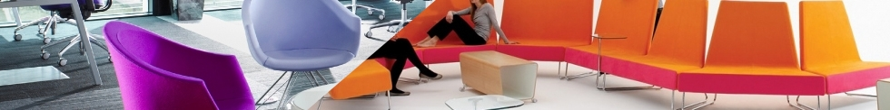 Breakout Seating for sale