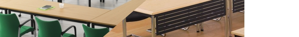 Harley Axis Tables for sale