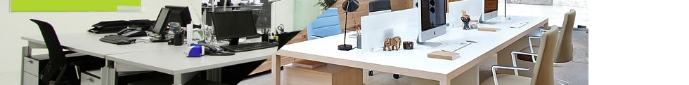 Next Day Office Furniture Ranges for sale