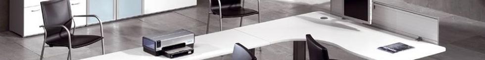 Designer Office Furniture for sale