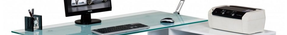 Glass Office Furniture for sale