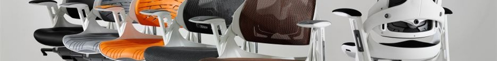 Operator Chairs for sale