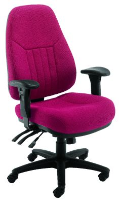 Panther Fabric Standard Model - CH1108