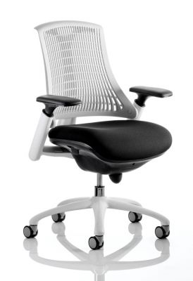 Reactive Ergo Chairs