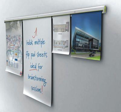 Metroplan 2012 Page 089 Image 0004