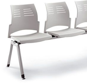Fully Welded Classroom Tables