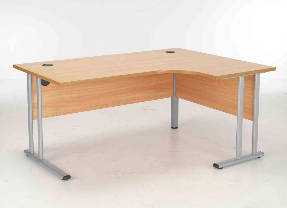 Next Office Desk Opus Oak Ii Flip Top Desk From Next