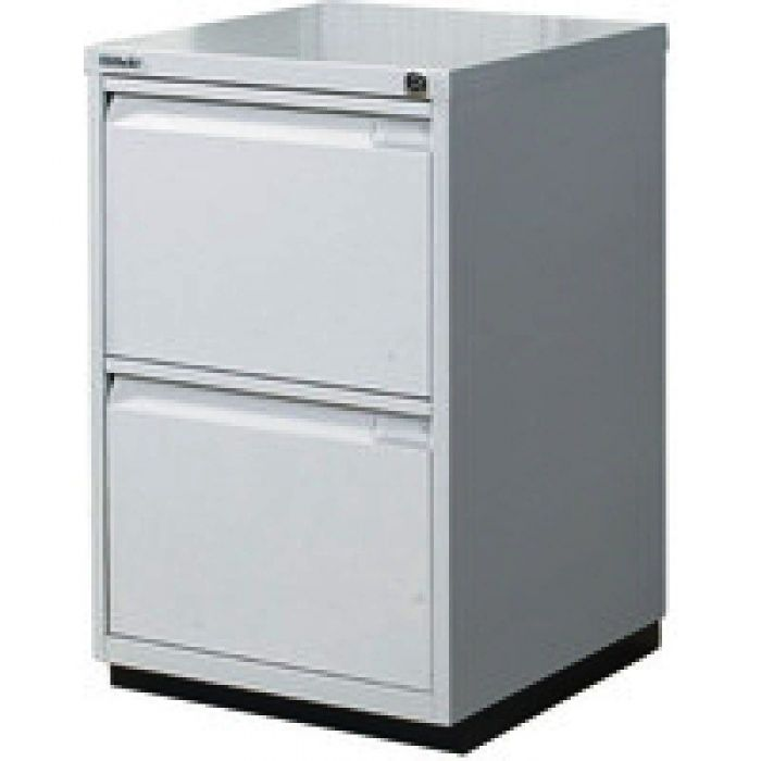 Series Bisley Multi Drawer Cabinets Office Reality