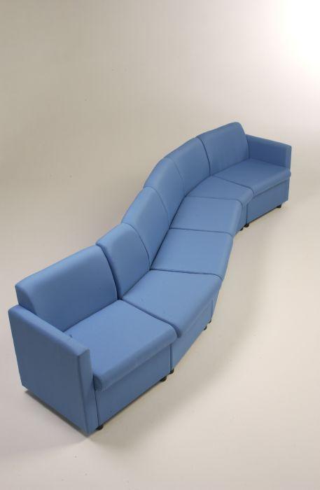 Degree Sofa Next Cabby 30 Degree Sofa