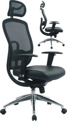 City Executive Office Chairs