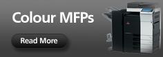 Colour MFPs