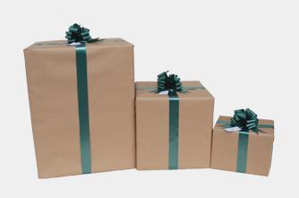 Gift Wrap 5 copy