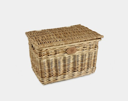 Kingston Storage Basket