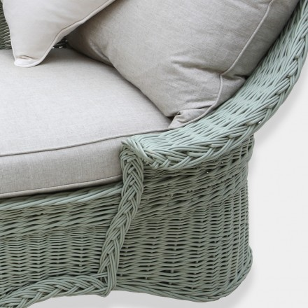 Stanmoor Chaise Lounge