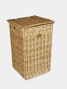 Richmond Linen Basket