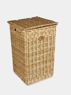 Richmond Linen Basket
