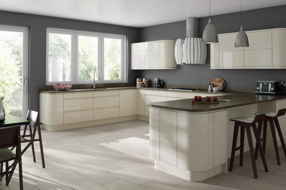 Overview - Product Types - The Kitchen Company on white ice kitchen, all white kitchen, white silver kitchen, modern white kitchen, white contemporary kitchen, white kitchen accessories, off white kitchen, white wood kitchen, white kitchen cabinets, distressed white kitchen, white kitchen doors, white kitchen sink, antique white kitchen, white white kitchen, small white galley kitchen, white kitchens with granite, white enamel kitchen, white painted kitchen, oak kitchen, white paint kitchen,