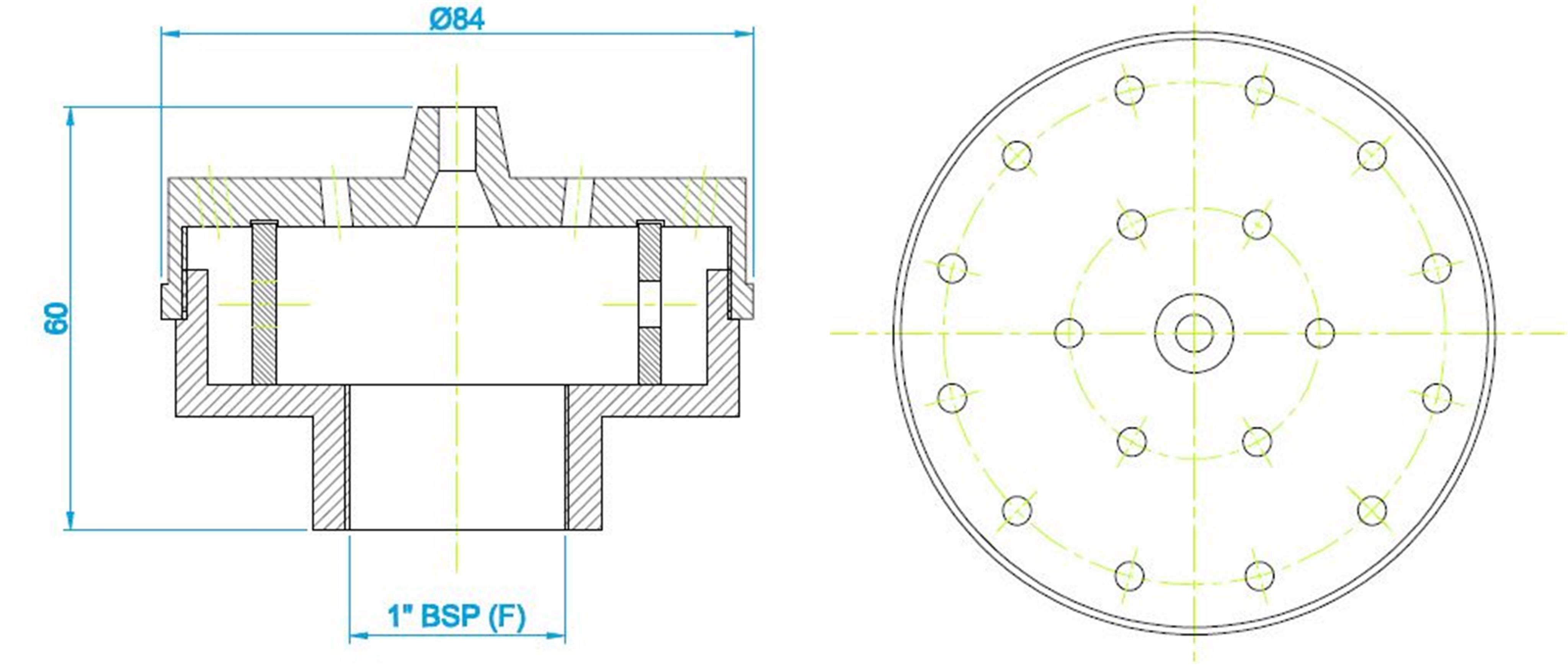 FT1102 1.0 Vulcan 19