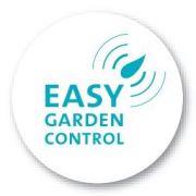 easy_garden_control