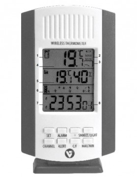 wireless_thermometer