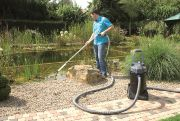 pond_vacuum_cleaner
