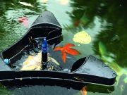 OASE Pond Skimmers